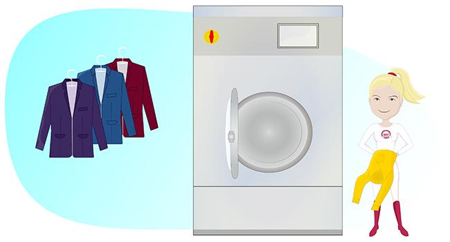 textil.services-Trockenreinigung